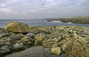 La baie de Quiberon, un lieu de vacances à découvrir