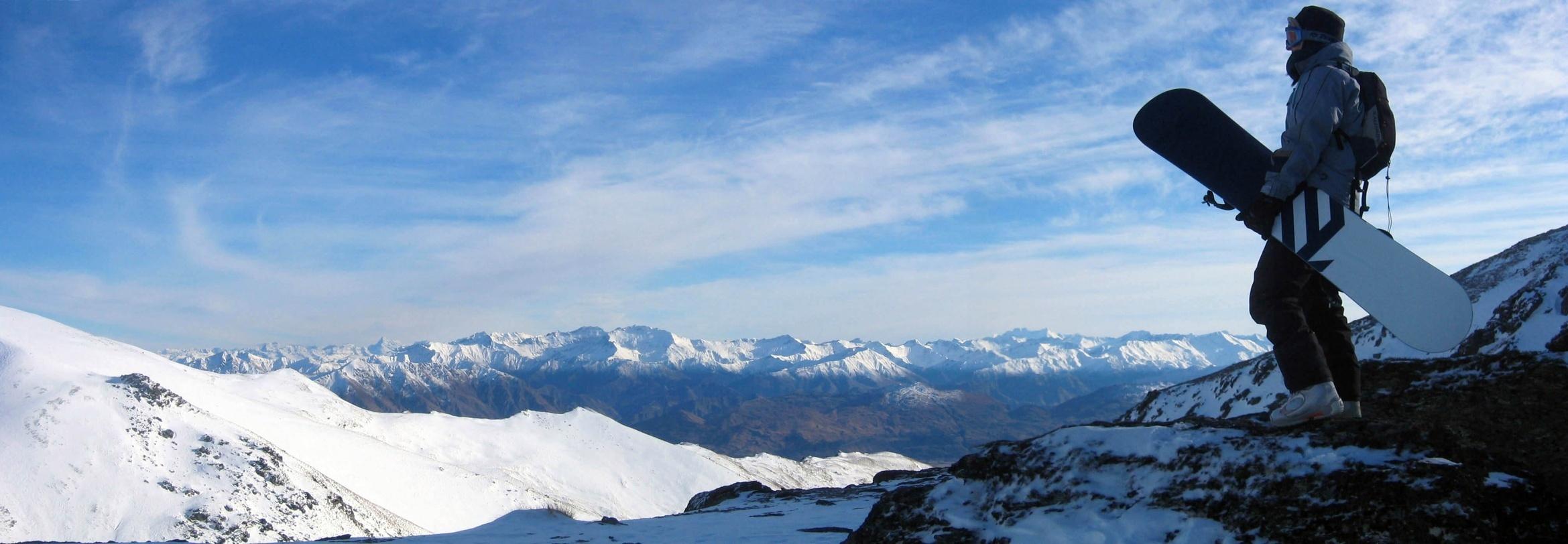 montagne-neige-et-ski