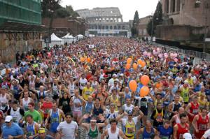 Cet été, découvrez tous les marathons en Europe