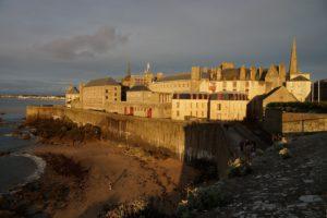 Pourquoi partir en vacances en Bretagne ?