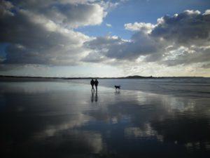 Où partir en vacances en France au bord de la mer ?