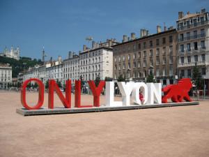 Que faire l'été à Lyon ?