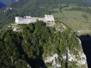 Nos vacances dans l'Ariège