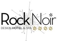 Le Rock Noir, votre nouvel hôtel à Serre Chevalier