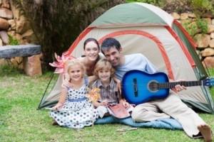 Pourquoi ne pas opter pour un camping à La Tranche-sur-Mer ?
