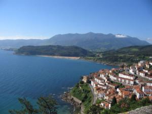 Découvrir les Asturies, la promesse d'un autre monde
