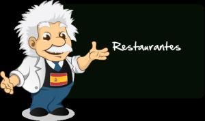 Les mots d'espagnol les plus utiles au restaurant