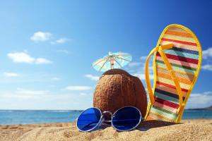 Week-end ou court séjour, les bons plans pour voyager moins cher