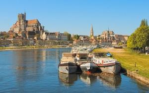 Pourquoi visiter la Bourgogne, 03 raisons de ne pas la manquer, cet été