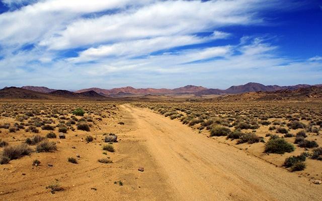 Raid 4x4 au Maroc : Organiser son itinéraire de voyage
