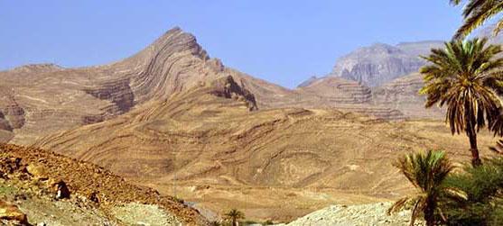 Raid 4x4 au Maroc avec Planet Ride