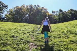 Vacances en montagne : quels sont les bienfaits de la randonnée sur la santé?