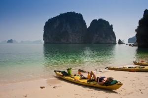 A la découverte des Essentiels du Vietnam