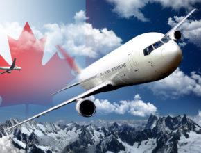 Les différentes formalités pour organiser son voyage au Canada