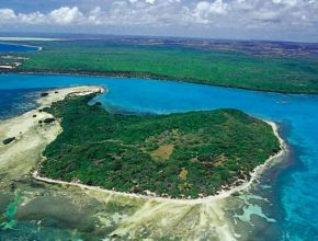 La République dominicaine, un pays riche en trésors naturels