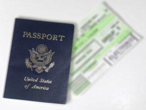 Astuces pour obtenir un visa en ligne pour les Etats-Unis