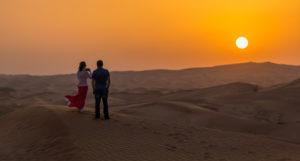 Djerba : une des destinations incontournables en Tunisie