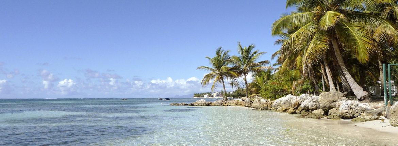 Guadeloupe_idvacance01