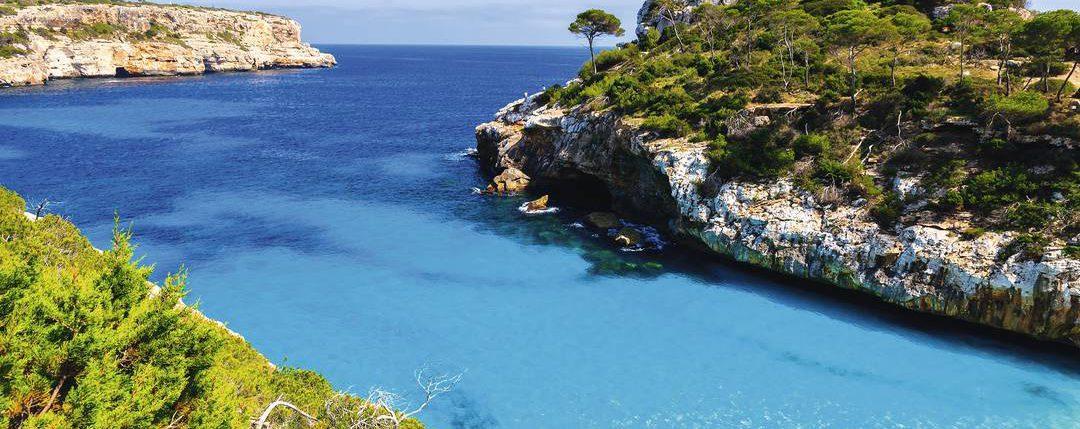 Majorque_plage