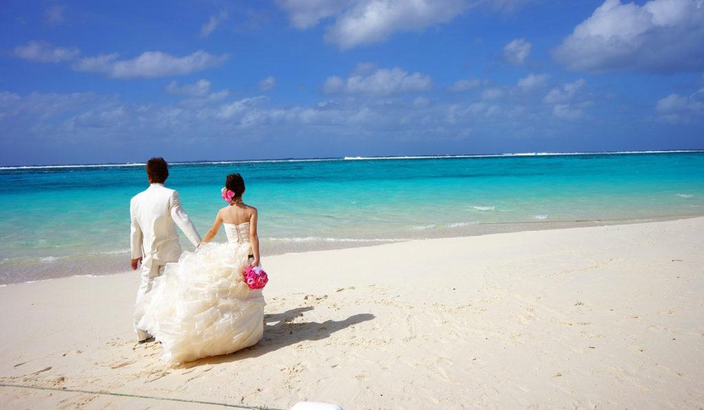 Why-Honeymoon