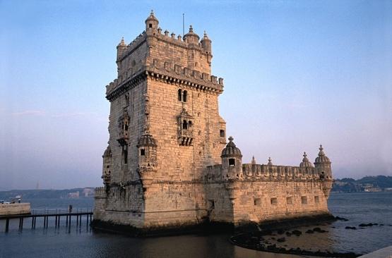 bourse-des-vols-portugal