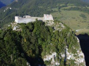 Montsegur-chateau-400x300