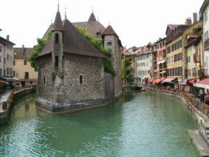Palais_de_l'Isle_Annecy_Haute-Savoie