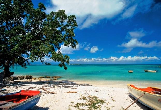 Guadeloupe_idvacance