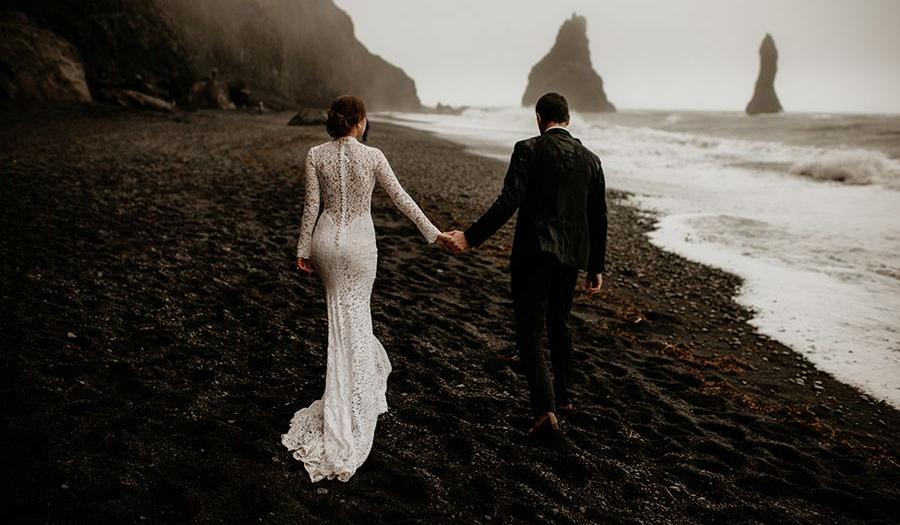 Mariage symbolique